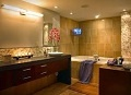 Bathroom Lighting Ideals