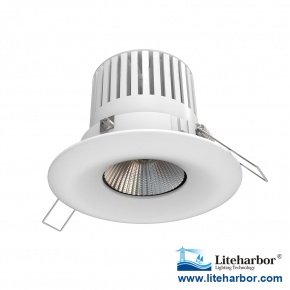 3 inch LED Retrofit Downlight