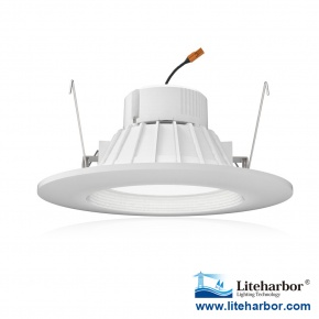 5 Inch LED Retrofit Downlight