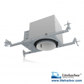 4 Inch Recessed Downlight