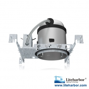 6 Inch Recessed Downlight